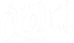 Own Character Logo